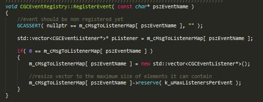Event_Registry_Reserve