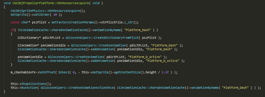 Propeller_Platform_Init