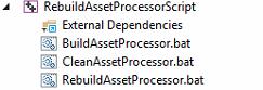 RebuildAssetProcessor.PNG