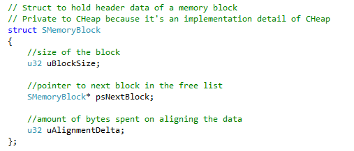 SMemory_Block